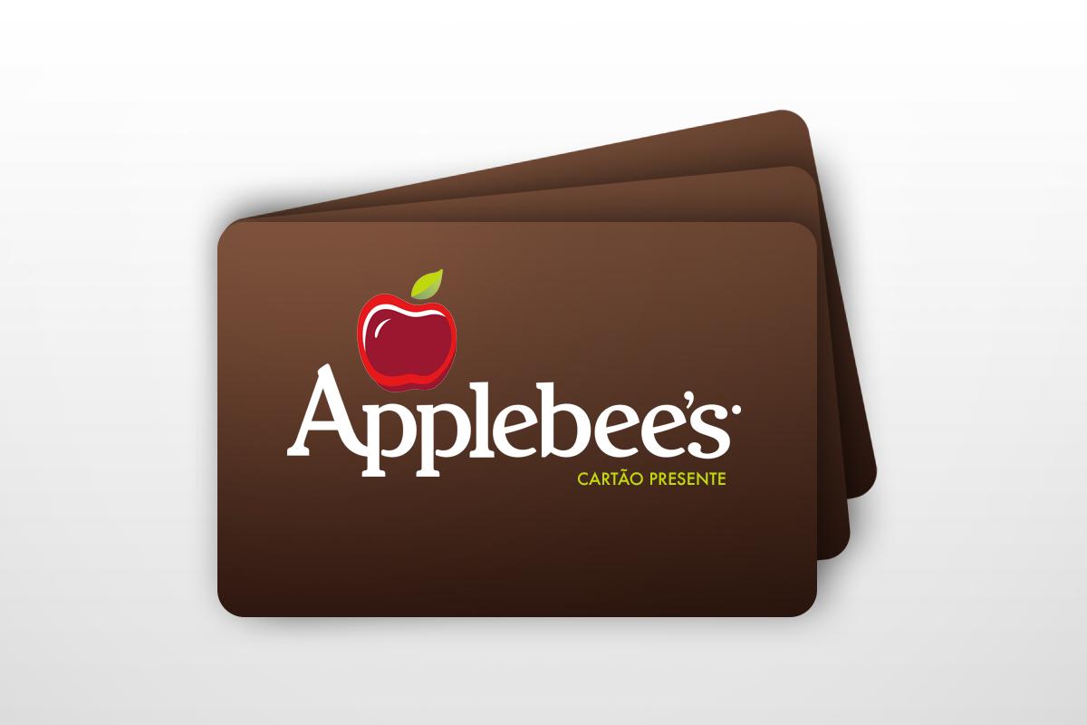 Applebee 39 s br lazer for O sole mio mesa y lopez