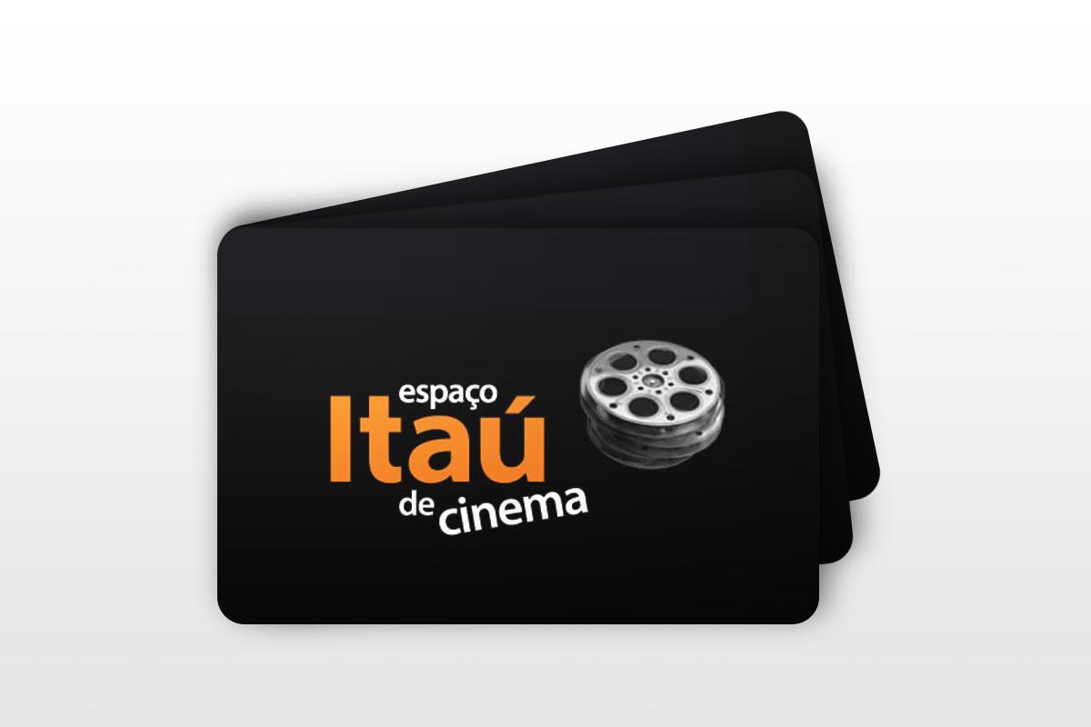 Ita cinemas br lazer for O sole mio mesa y lopez