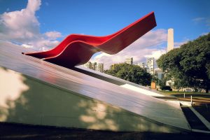 parque_ibirapuera_auditorio_ibirapuera_entrada