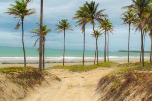 Praia-da-Lagoinha-BR-Lazer