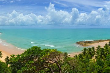 praia-de-coqueirinhos-BR-Lazer